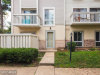 Photo of 7902 BENTLEY VILLAGE DR, Unit 11C, Springfield, VA 22152 (MLS # FX10025683)