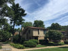Photo of 1794 IVY OAK SQ, Reston, VA 20190 (MLS # FX10026055)