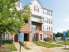 Photo of 13384 SPOFFORD RD, Unit 301, Herndon, VA 20171 (MLS # FX10027795)