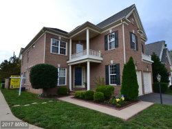Photo of 9608 SLOWAY COAST DR, Lorton, VA 22079 (MLS # FX10030650)