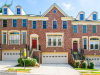 Photo of 6405 VELLIETY LN, Springfield, VA 22152 (MLS # FX10030762)