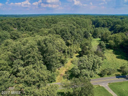 Photo of 7815 Wolf Run Shoals Rd, Lot 1, Clifton, VA 20124 (MLS # FX10031556)