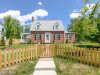 Photo of 622 SPRING ST, Herndon, VA 20170 (MLS # FX10032049)