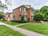 Photo of 9424 PARK HUNT CT, Springfield, VA 22153 (MLS # FX10032885)