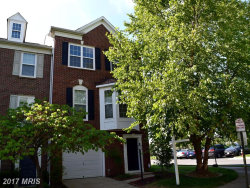 Photo of 8891 PINION PL, Lorton, VA 22079 (MLS # FX10033167)