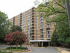 Photo of 2311 PIMMIT DR, Unit 507, Falls Church, VA 22043 (MLS # FX10033341)