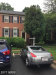 Photo of 7863 HAMPTON VILLAGE PASS, Annandale, VA 22003 (MLS # FX10033732)