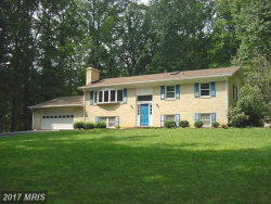 Photo of 6998 CLIFTON FOREST DR, Clifton, VA 20124 (MLS # FX10034074)