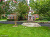 Photo of 2911 FOX MILL MANOR DR, Oakton, VA 22124 (MLS # FX10034102)