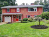Photo of 7920 JANSEN DR, Springfield, VA 22152 (MLS # FX10034133)