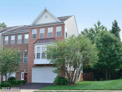 Photo of 8513 BERTSKY LN, Lorton, VA 22079 (MLS # FX10034568)