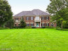 Photo of 7009 BALMORAL FOREST RD, Clifton, VA 20124 (MLS # FX10034731)