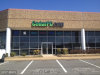 Photo of 4425 BROOKFIELD CORPORATE DR, Unit 5, Chantilly, VA 20151 (MLS # FX10035697)