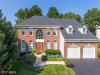 Photo of 12508 RIDGEGATE DR, Herndon, VA 20170 (MLS # FX10035901)