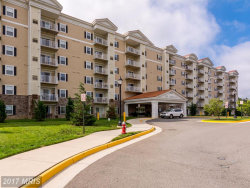 Photo of 6301 EDSALL RD, Unit 116, Alexandria, VA 22312 (MLS # FX10036173)