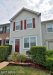 Photo of 6872 CHASEWOOD CIR, Centreville, VA 20121 (MLS # FX10036250)