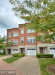 Photo of 12187 CHANCERY STATION CIR, Reston, VA 20190 (MLS # FX10039987)