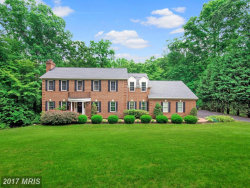 Photo of 8204 THOMAS ASHLEIGH LN, Clifton, VA 20124 (MLS # FX10039996)