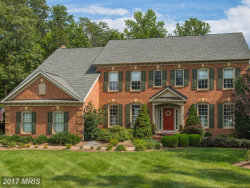 Photo of 7411 UNION RIDGE RD, Clifton, VA 20124 (MLS # FX10040307)