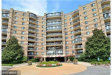 Photo of 8370 GREENSBORO DR, Unit 817, Mclean, VA 22102 (MLS # FX10048240)