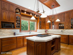 Photo of 12115 SANGSTERS CT, Clifton, VA 20124 (MLS # FX10048675)