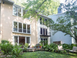 Photo of 11495 WATERVIEW CLUSTER, Reston, VA 20190 (MLS # FX10051084)