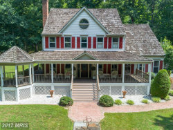 Photo of 7421 CLIFTON RD, Clifton, VA 20124 (MLS # FX10051408)