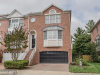 Photo of 8144 MADRILLON CT, Vienna, VA 22182 (MLS # FX10053048)