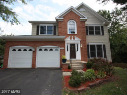 Photo of 13628 OLD CHATWOOD PL, Chantilly, VA 20151 (MLS # FX10053257)
