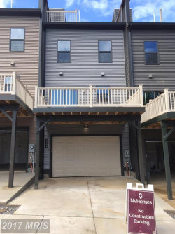 Tiny photo for 9304 WILD BLACK CHERRY COURT, Fairfax, VA 22031 (MLS # FX10055695)