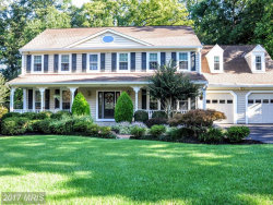 Photo of 10830 FIELDWOOD DR, Fairfax, VA 22030 (MLS # FX10056139)