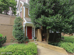 Photo of 1435 CHURCH HILL PL, Unit 1435, Reston, VA 20194 (MLS # FX10056384)