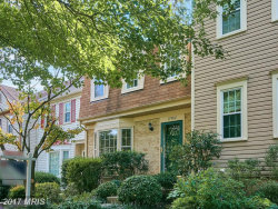 Photo of 11982 SENTINEL POINT CT, Reston, VA 20191 (MLS # FX10057662)