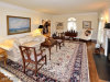 Photo of 8007 ALGARVE ST, Mclean, VA 22102 (MLS # FX10057684)