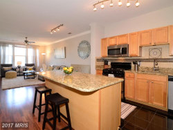 Photo of 12000 MARKET ST, Unit 261, Reston, VA 20190 (MLS # FX10057828)