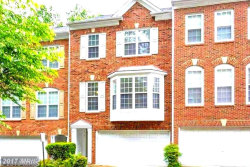 Photo of 7730 HERITAGE WOODS WAY, Annandale, VA 22003 (MLS # FX10058160)