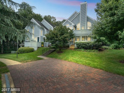Photo of 1463 CHURCH HILL PL, Unit 1463, Reston, VA 20194 (MLS # FX10058506)
