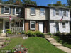 Photo of 13626 FOREST POND CT, Centreville, VA 20121 (MLS # FX10058555)