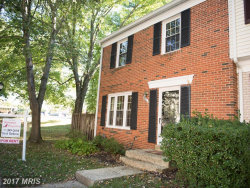 Photo of 5411 DONNELLY CT, Springfield, VA 22151 (MLS # FX10059246)