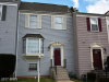Photo of 13832 FOUNT BEATTIE CT, Centreville, VA 20121 (MLS # FX10059479)