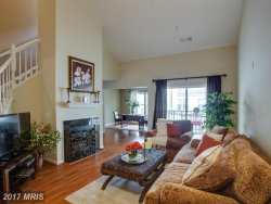 Photo of 12000 MARKET ST, Unit 483, Reston, VA 20190 (MLS # FX10060127)