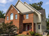 Photo of 1238 PROVIDENCE TER, Mclean, VA 22101 (MLS # FX10060444)