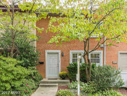 Photo of 2146 GOLF COURSE DR, Reston, VA 20191 (MLS # FX10060455)