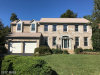 Photo of 1914 KENTSDALE LN, Vienna, VA 22182 (MLS # FX10060581)