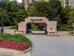 Photo of 5904 MOUNT EAGLE DR, Unit 1103, Alexandria, VA 22303 (MLS # FX10060763)