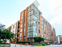 Photo of 12025 NEW DOMINION PKWY, Unit 312, Reston, VA 20190 (MLS # FX10060824)