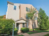 Photo of 11795 ROCKAWAY LN, Unit 44, Fairfax, VA 22030 (MLS # FX10060945)