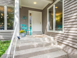 Photo of 11554 BRASS LANTERN CT, Reston, VA 20194 (MLS # FX10061072)