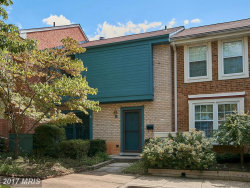 Photo of 2110 GOLF COURSE DR, Reston, VA 20191 (MLS # FX10061319)