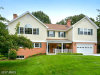 Photo of 6428 NOBLE DR, Mclean, VA 22101 (MLS # FX10061469)